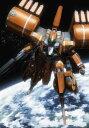 アルドノア・ゼロ 10 【完全生産限定版】【Blu-ray】...