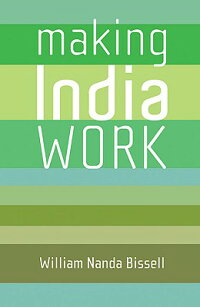 Making_India_Work