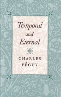 Temporal_and_Eternal