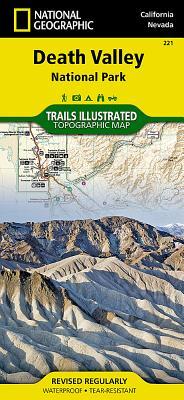 Map-Death_Valley_Natl_Park