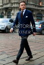 SARTORIALIST CLOSER,THE:MALE COVER(P) [ SCOTT SCHUMAN ]
