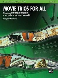 Movie_Trios_for_All��_Trombone��