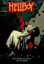 ヘルボーイ:地獄の花嫁 [ マイク・ミニョーラ ]