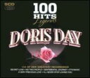 Other - 【輸入盤】100 Hits - Legends [ Doris Day ]