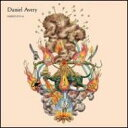 Other - 【輸入盤】 Fabriclive 66 [ Daniel Avery ]