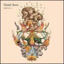 Techno, Remix, House - 【輸入盤】 Fabriclive 66 [ Daniel Avery ]