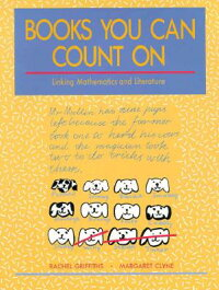 Books_You_Can_Count_on��_Linkin