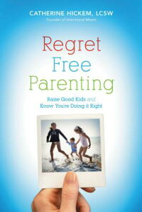 Regret_Free_Parenting��_Raise_G