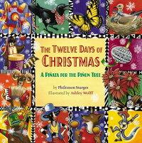 The_Twelve_Days_of_Christmas��