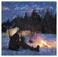 Winter Sleep (初回限定盤B)