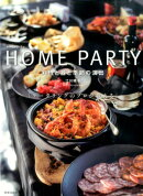 HOME��PARTY
