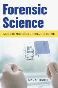 Forensic_Science��_Modern_Metho