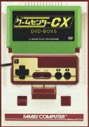 �����ॻ��CX DVD-BOX5