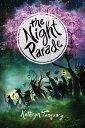 書, 雜誌, 漫畫 - The Night Parade NIGHT PARADE [ Kathryn Tanquary ]