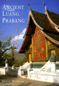 Ancient_Luang_Prabang