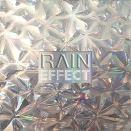 ��͢���ס�6��: Rain Effect