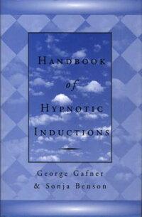 Handbook_of_Hypnotic_Induction
