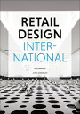 RETAIL DESIGN INTERNATIONAL VOL.5(H)