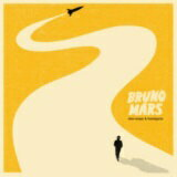 【輸入盤】Doo-wops & Hooligans (Int'l New Version)