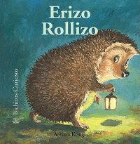 Erizo_Rollizo