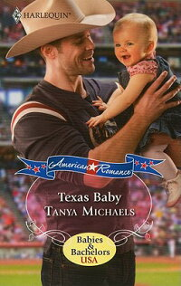 Texas_Baby