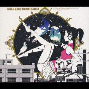 ソルファ [ ASIAN KUNG-FU GENERATION ]