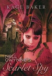 NellGwynne'sScarletSpy