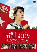 The Lady ���������� �Ҥ������줿��