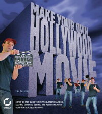 Make_Your_Own_Hollywood_Movie