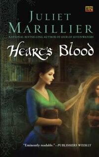 Heart��s_Blood