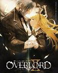 オーバーロードII 2【Blu-ray】 [ 日野聡 ]