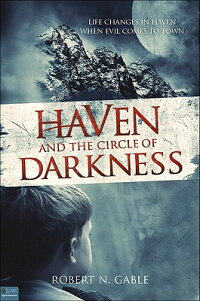 Haven_and_the_Circle_of_Darkne