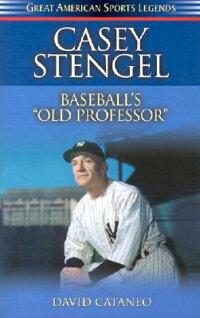 Casey_Stengel��_Baseball��s_Old