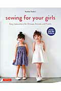 Sewing��for��your��girls