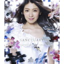 SANCTUARY〜Minori Chihara Best Album〜(3CD) [ 茅原実里 ]