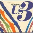 【輸入盤】Hand On The Torch: 20th Anniversary (Dled) [ Us3 ]