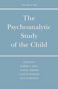 The_Psychoanalytic_Study_of_th