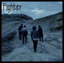 Fighter (初回限定盤 CD+DVD) [ KANA-...
