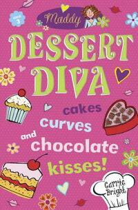 Maddy��_Dessert_Diva