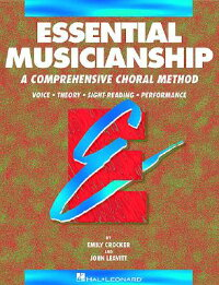 Essential_Musicianship��_Book_1