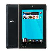 Kobo Arc 7