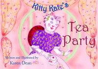 Kitty_Kate��s_Tea_Party