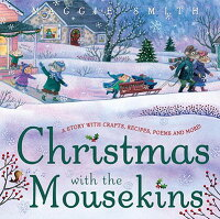 Christmas_with_the_Mousekins