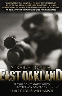 Straight_Outta_East_Oakland��_I