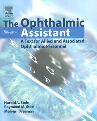 The_Ophthalmic_Assistant��_A_Te