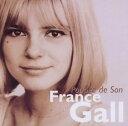 【輸入盤】Poupee De Son [ France Gall ] - 楽天ブックス