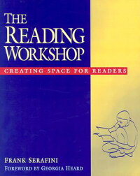 The_Reading_Workshop��_Creating