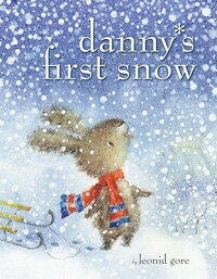 Danny��s_First_Snow