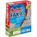 �ޤ��ȡ��� FAX 9 Pro �ʰ�USB��ǥ�P������
