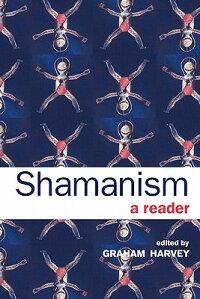 Shamanism��_A_Reader